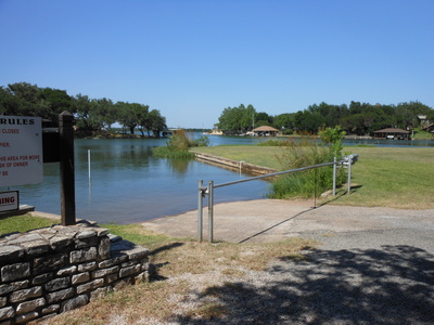 Lots For Sale By Owner In Deerhaven Horseshoe Bay Texas